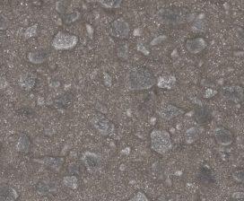 GL-004-Andromeda