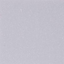 P-002-Metal-Grey