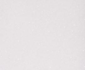RE-01-Snowflake
