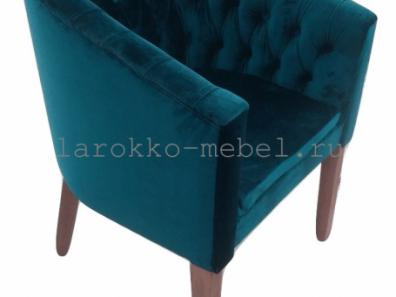 кресло для кафе Мишель (2)