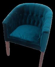 кухонное кресло Мишель