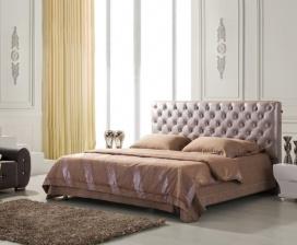 Кровати в Волгограде (2)