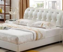 кровать 17
