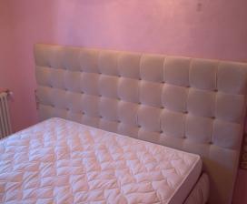 кровати в Волгограде