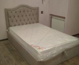 купить кровать в Волгограде