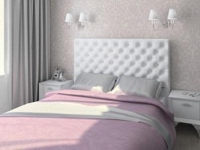 фото кровати