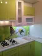 изготовление-кухонной-мебели