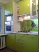 кухня-в-хрущевке