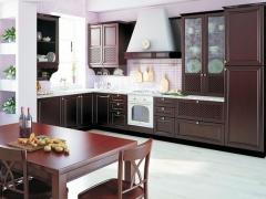 мебель кухни фото
