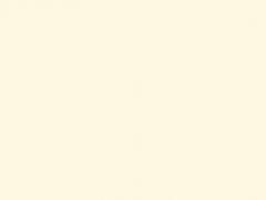 S01 Satin white