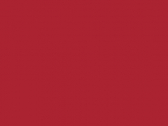S25 Fiery Red