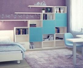 комнаты для подростка