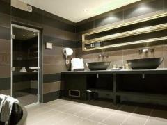 Мебель для ваной комнаты