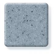 dupont-montelli-ultra-gray-riff-942