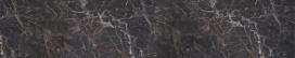 3029 1 Мрамор марквина черный глянцевый 3 группа