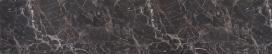 3029 S Мрамор марквина черный матовый 1 группа