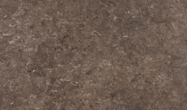 4035 Q Аламбра темная 1 группа