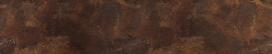 692 1 Колумбийское золото Глянец 4 группа