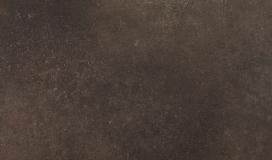 8318 Е Паутина коричневая 3 группа