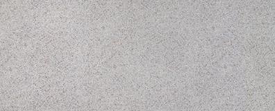 0446-S-Гранитная-крошка-1-группа