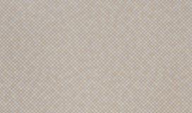 3101S-Мозаика-2-группа
