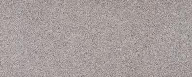 4023-S-Аттика-1-группа