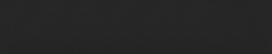 1207-BR-Бриллиант-темный-графит-4-группа