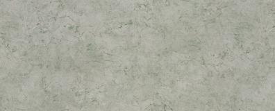 3055-ХХ-Зеленый-камень-2-группа
