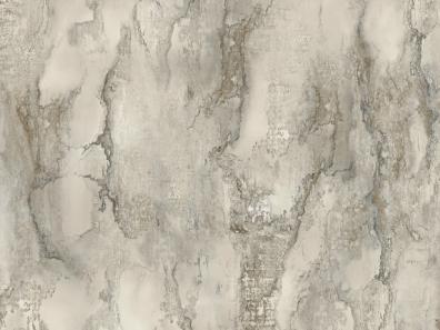 3063-ХХ-Базальт-1-группа-Фактурный-сланец