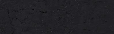 5141-Mn-Луна-5-группа