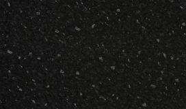 713-1-Черный-гранит-Глянц-4-группа
