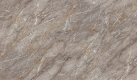 2330-S-Саломея-3-группа-Камень