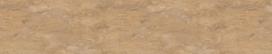 3499-ХХ-Коричневый-сланец-3-группа-Фактурный-сланец