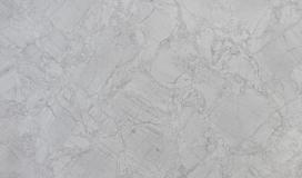 3504-ХХ-Серый-гранит-5-группа-Фактурный-сланец