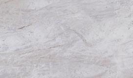 7025-Q-Мрамор-Джалло-3-группа-Камень