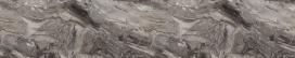 7031-Q-Мрамор-бергамо-3-группа-Камень