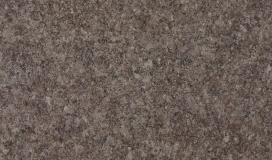 7051-Q-Умбрия-темная-2-группа-камень