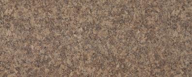 7493-Q-Умбрия-2-группа-камен
