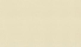 1239-Br-Бриллиант-бежевый-4-группа