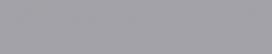 4402-SF-Металлик-Матовый-4-группа