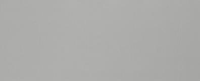 5014-S-Алюминиевая-полоса-2-группа
