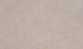 3053-ХХ-розовый-камень-2-группа-Фактурный-сланец