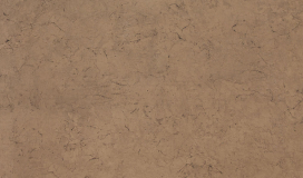 3054-ХХ-Коричневый-камень-2-группа-Фактурный-камень