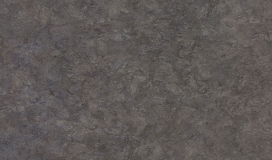 40259-Qr-Пепельный-гранит-5-группа-Глянцевый-дикий-камень