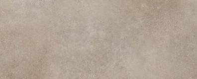 5126-Е-Паутина-бежевая-3-группа-Камень