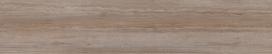 8343-1-Travertin-broun-4-группа-Глянец