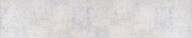 4088-Т-Голубой-шелк-2-группа