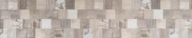 4089-D-Гауди-2-группа-древесина