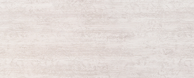 7033-М-Прованс-ажур-1-группа-поры-дерева