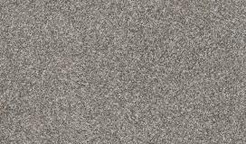 0302-Коричневый-Гранит-S-Кристалл-3-граппа
